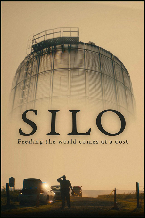 Silo movie festival sukup